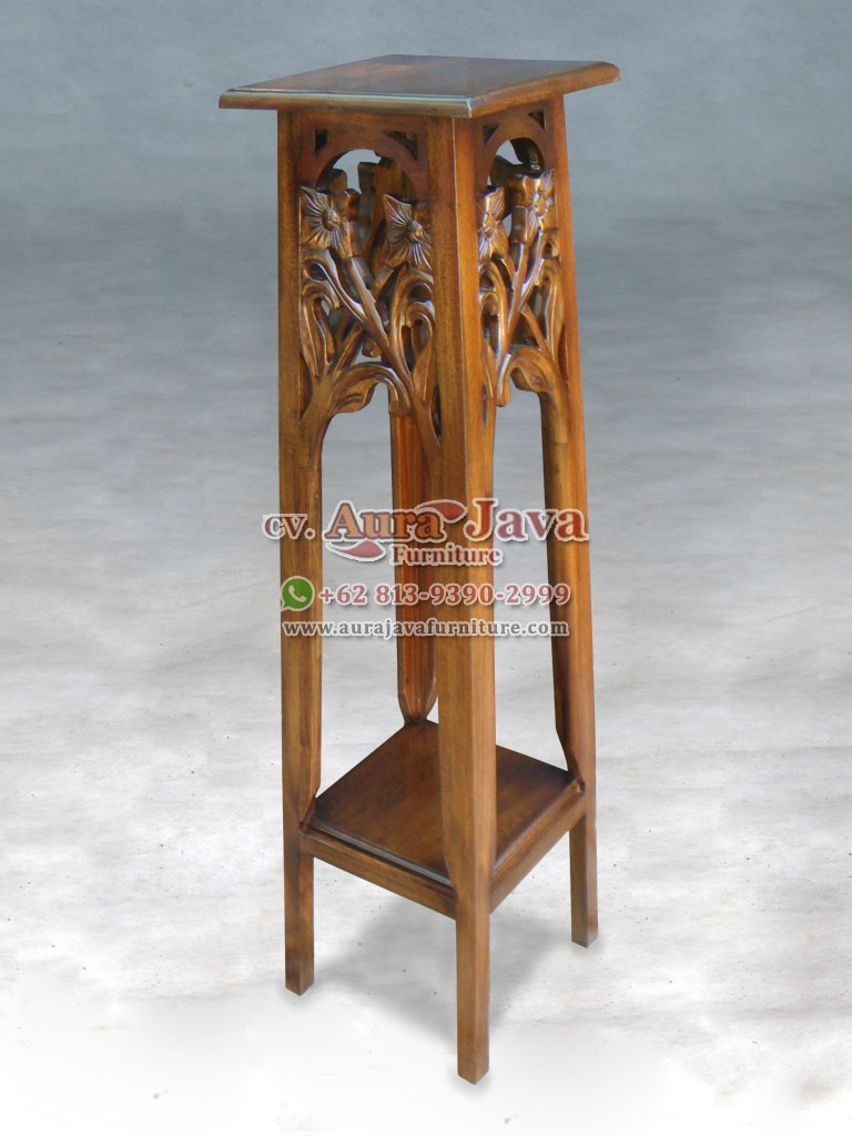 indonesia-teak-furniture-store-catalogue-table-furniture-aura-java-jepara_266