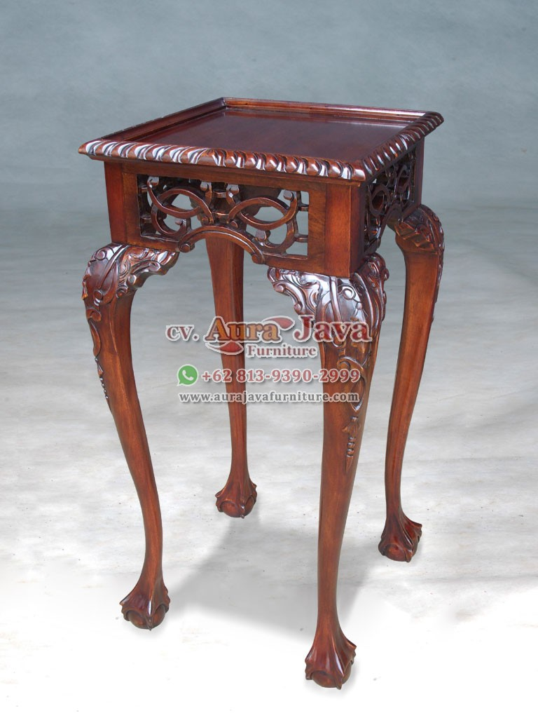 indonesia-teak-furniture-store-catalogue-table-furniture-aura-java-jepara_270