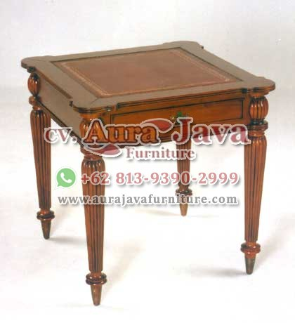 indonesia-teak-furniture-store-catalogue-table-furniture-aura-java-jepara_271