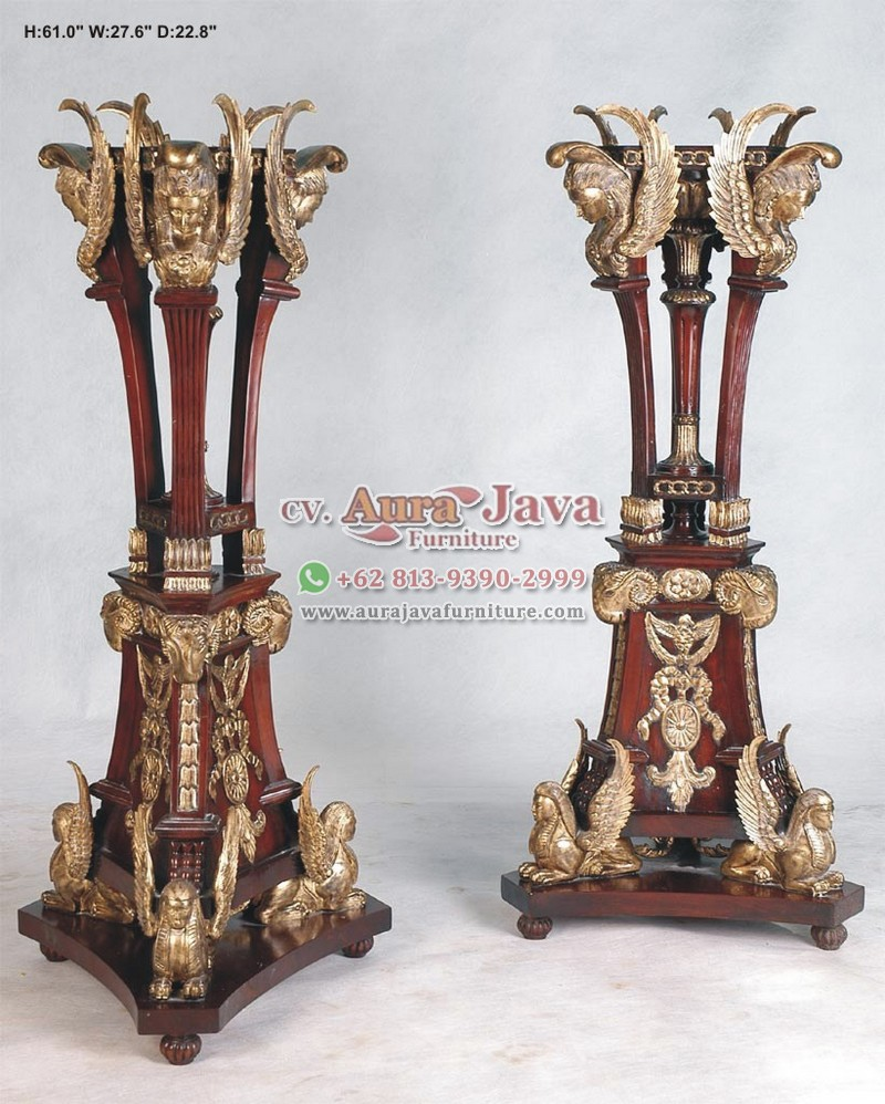 indonesia-teak-furniture-store-catalogue-table-furniture-aura-java-jepara_272
