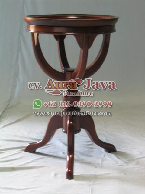 indonesia-teak-furniture-store-catalogue-table-furniture-aura-java-jepara_275