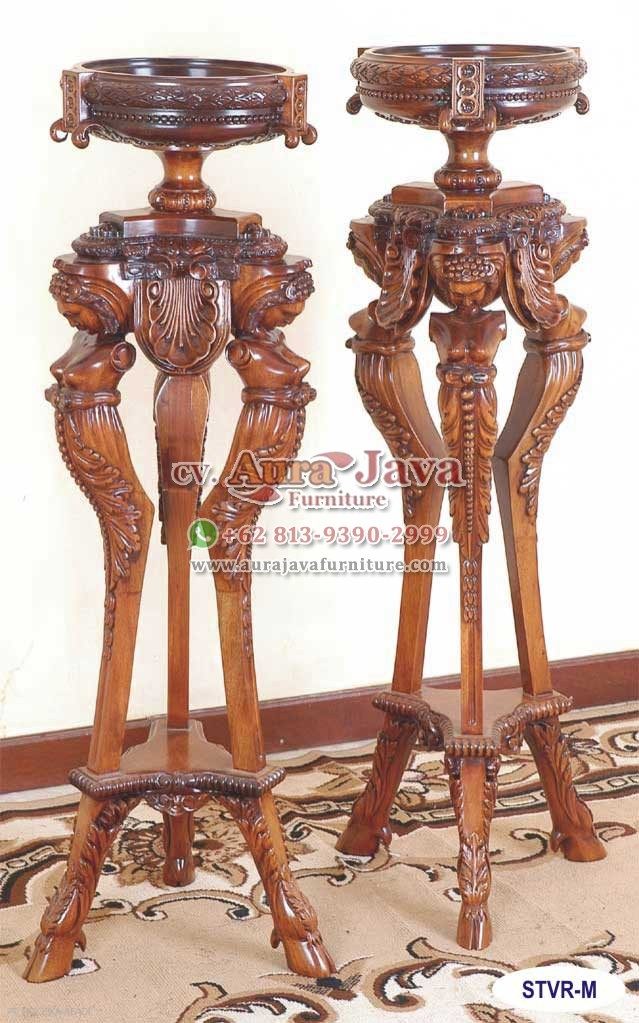 indonesia-teak-furniture-store-catalogue-table-furniture-aura-java-jepara_278