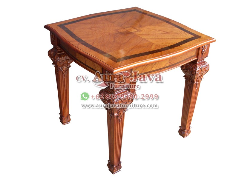 indonesia-teak-furniture-store-catalogue-table-furniture-aura-java-jepara_279