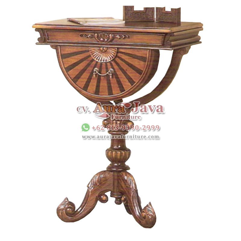indonesia-teak-furniture-store-catalogue-table-furniture-aura-java-jepara_280