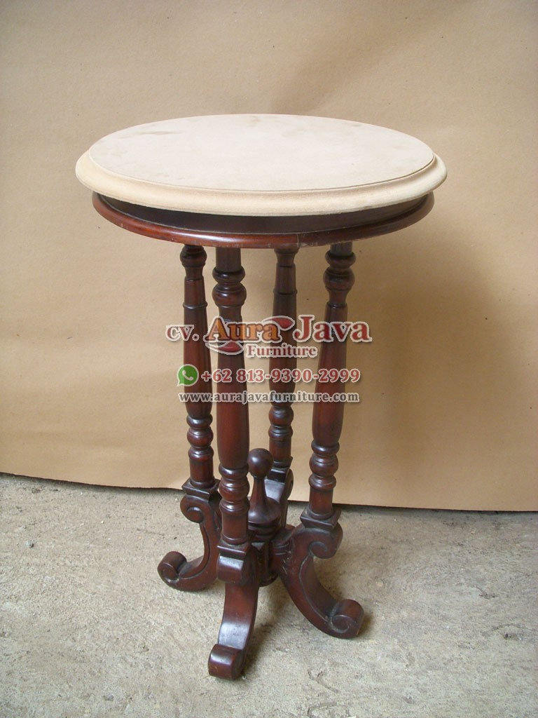 indonesia-teak-furniture-store-catalogue-table-furniture-aura-java-jepara_281