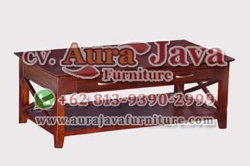 indonesia-teak-furniture-store-catalogue-table-furniture-aura-java-jepara_282