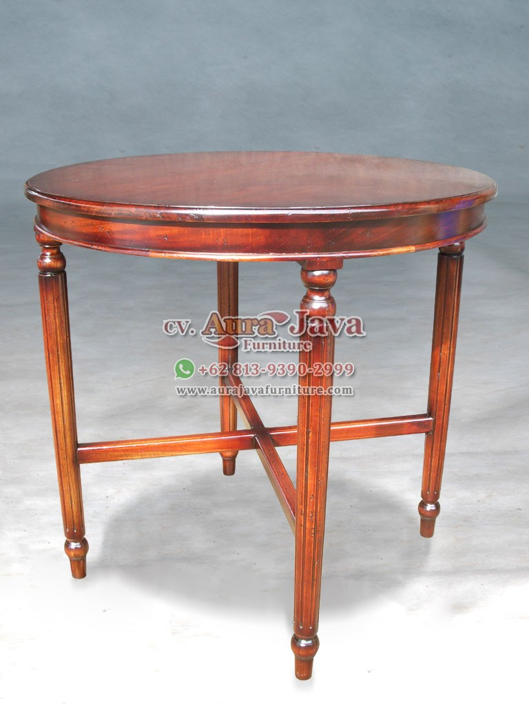 indonesia-teak-furniture-store-catalogue-table-furniture-aura-java-jepara_284