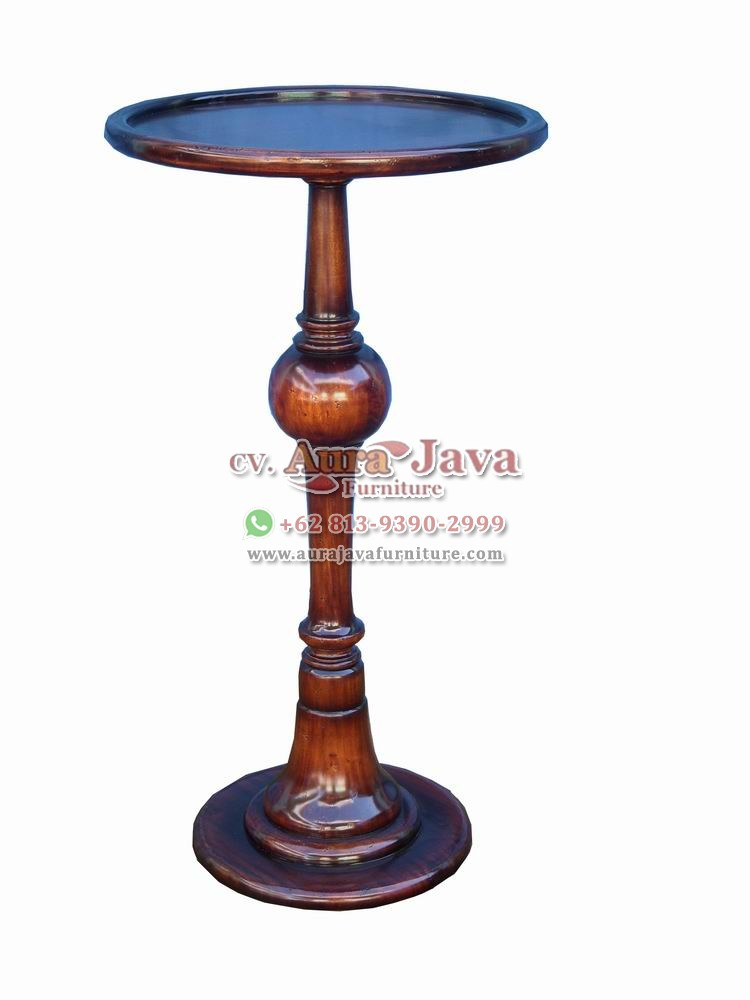 indonesia-teak-furniture-store-catalogue-table-furniture-aura-java-jepara_286