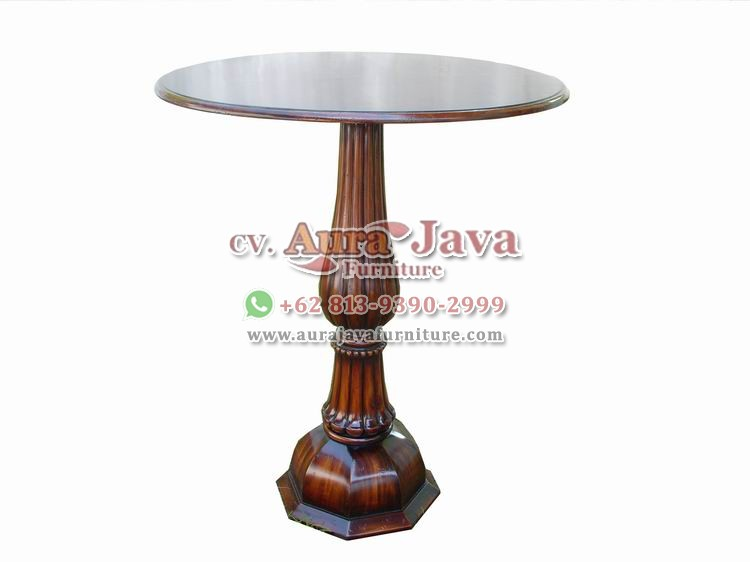 indonesia-teak-furniture-store-catalogue-table-furniture-aura-java-jepara_287