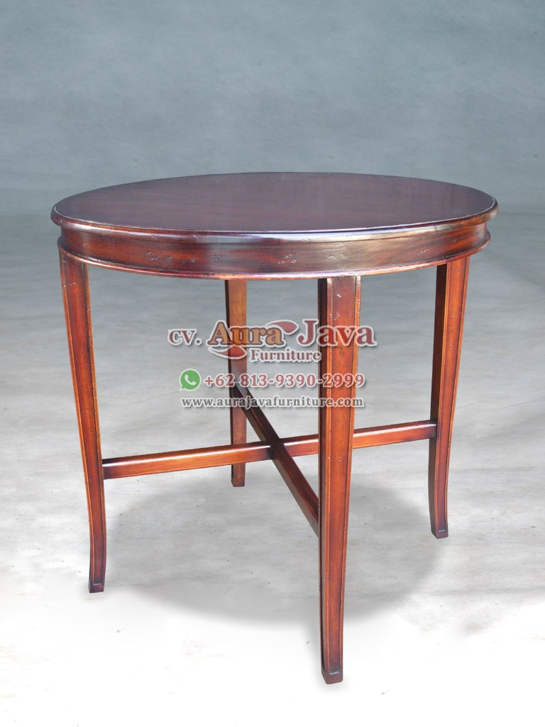 indonesia-teak-furniture-store-catalogue-table-furniture-aura-java-jepara_289