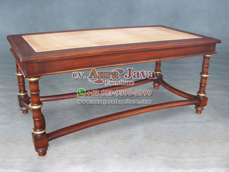 indonesia-teak-furniture-store-catalogue-table-furniture-aura-java-jepara_290
