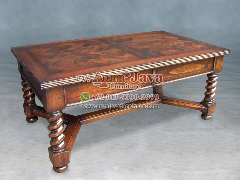 indonesia-teak-furniture-store-catalogue-table-furniture-aura-java-jepara_291