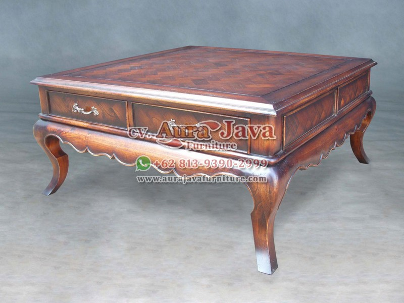 indonesia-teak-furniture-store-catalogue-table-furniture-aura-java-jepara_292