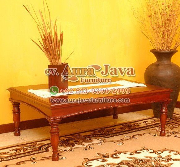 indonesia-teak-furniture-store-catalogue-table-furniture-aura-java-jepara_293
