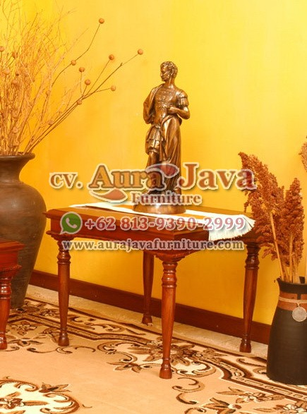 indonesia-teak-furniture-store-catalogue-table-furniture-aura-java-jepara_294