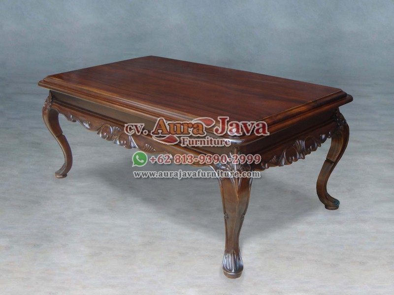 indonesia-teak-furniture-store-catalogue-table-furniture-aura-java-jepara_297