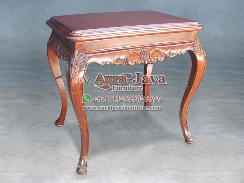 indonesia-teak-furniture-store-catalogue-table-furniture-aura-java-jepara_298