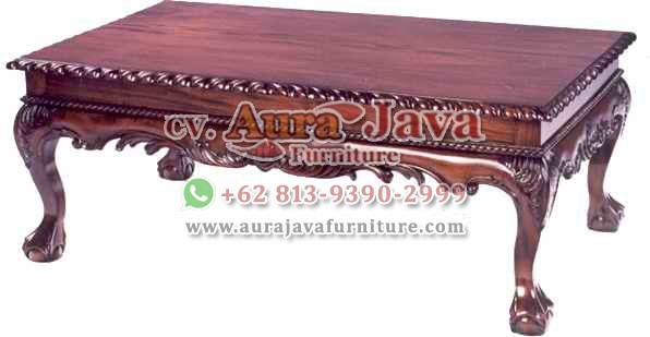 indonesia-teak-furniture-store-catalogue-table-furniture-aura-java-jepara_299