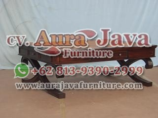 indonesia-teak-furniture-store-catalogue-table-furniture-aura-java-jepara_300