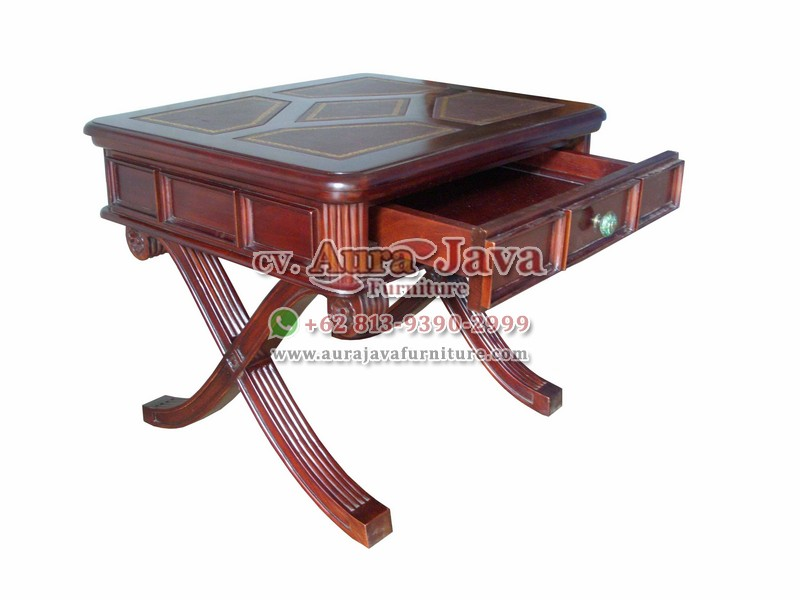 indonesia-teak-furniture-store-catalogue-table-furniture-aura-java-jepara_301