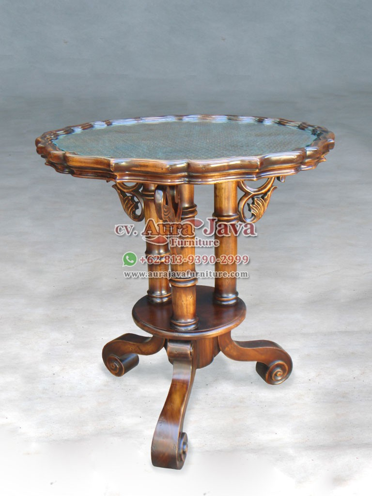 indonesia-teak-furniture-store-catalogue-table-furniture-aura-java-jepara_304