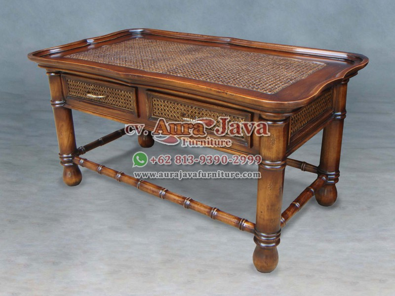 indonesia-teak-furniture-store-catalogue-table-furniture-aura-java-jepara_305