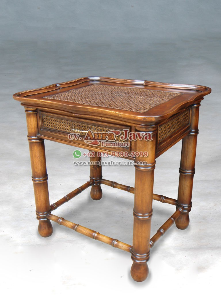 indonesia-teak-furniture-store-catalogue-table-furniture-aura-java-jepara_306