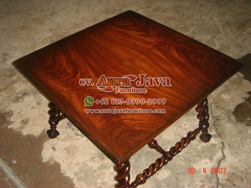 indonesia-teak-furniture-store-catalogue-table-furniture-aura-java-jepara_308