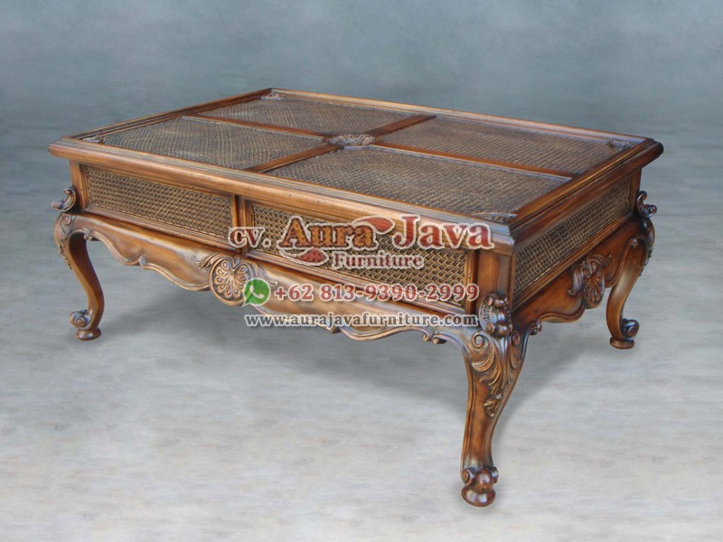 indonesia-teak-furniture-store-catalogue-table-furniture-aura-java-jepara_309