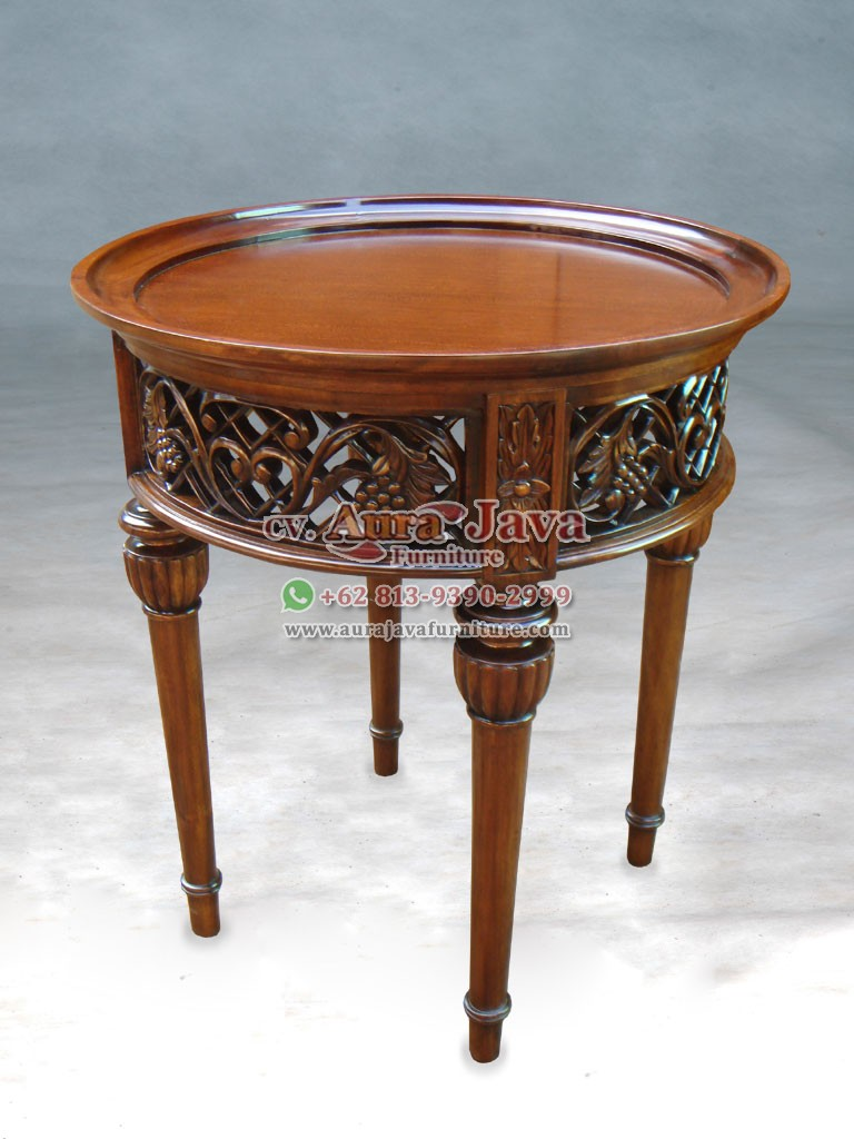 indonesia-teak-furniture-store-catalogue-table-furniture-aura-java-jepara_311