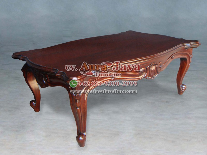 indonesia-teak-furniture-store-catalogue-table-furniture-aura-java-jepara_313