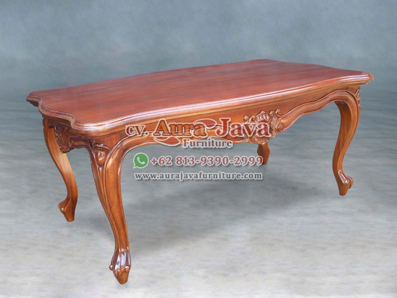 indonesia-teak-furniture-store-catalogue-table-furniture-aura-java-jepara_314