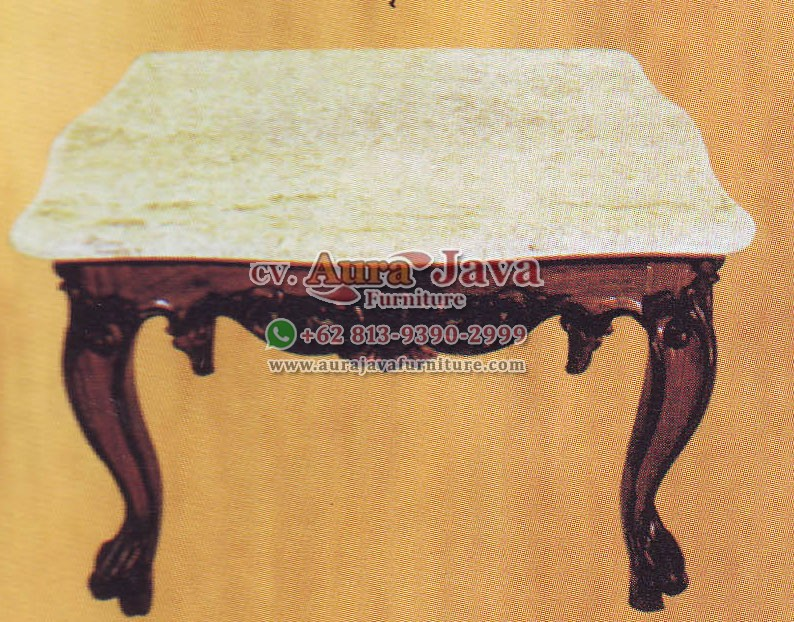 indonesia-teak-furniture-store-catalogue-table-furniture-aura-java-jepara_316
