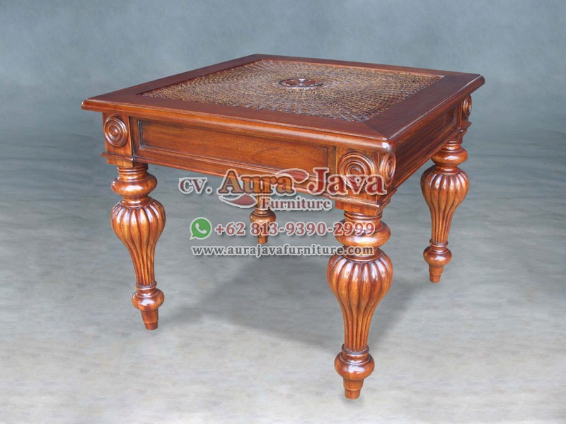 indonesia-teak-furniture-store-catalogue-table-furniture-aura-java-jepara_317