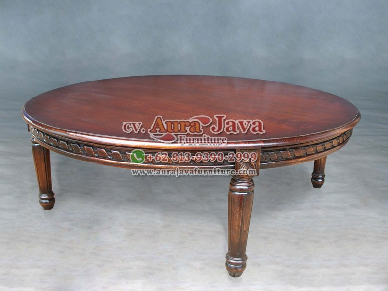 indonesia-teak-furniture-store-catalogue-table-furniture-aura-java-jepara_318
