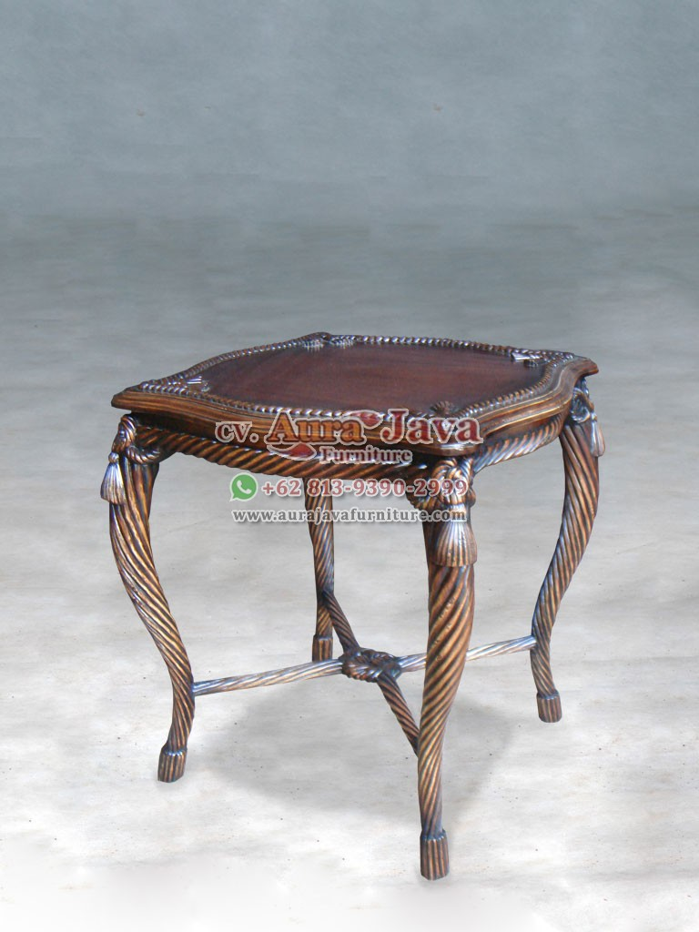 indonesia-teak-furniture-store-catalogue-table-furniture-aura-java-jepara_319