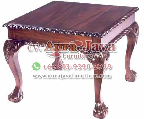 indonesia-teak-furniture-store-catalogue-table-furniture-aura-java-jepara_320