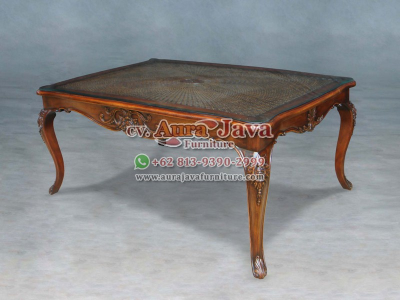 indonesia-teak-furniture-store-catalogue-table-furniture-aura-java-jepara_321
