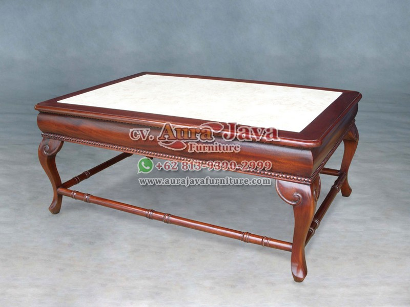 indonesia-teak-furniture-store-catalogue-table-furniture-aura-java-jepara_322