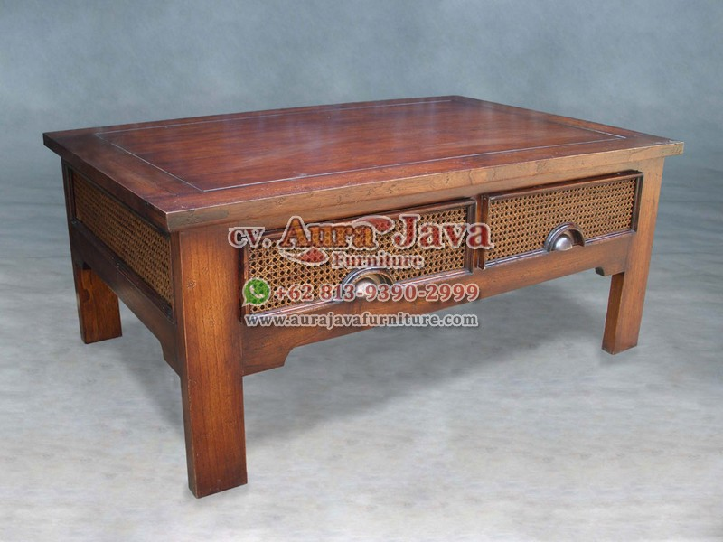 indonesia-teak-furniture-store-catalogue-table-furniture-aura-java-jepara_324