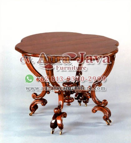 indonesia-teak-furniture-store-catalogue-table-furniture-aura-java-jepara_325