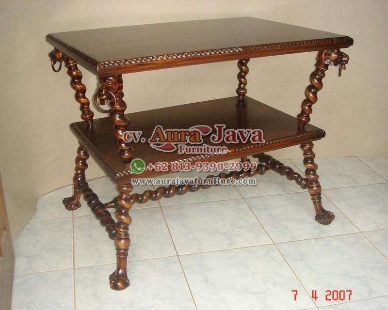 indonesia-teak-furniture-store-catalogue-table-furniture-aura-java-jepara_326