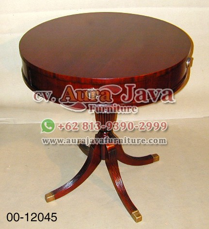 indonesia-teak-furniture-store-catalogue-table-furniture-aura-java-jepara_327