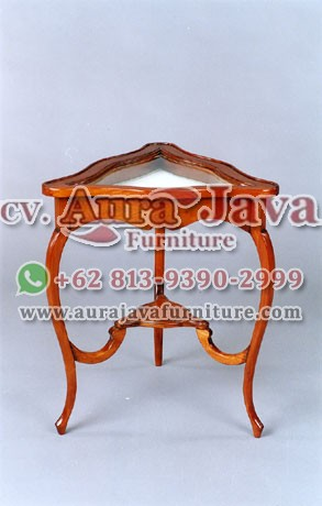 indonesia-teak-furniture-store-catalogue-table-furniture-aura-java-jepara_329