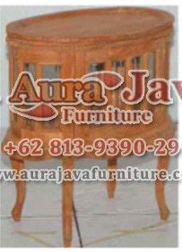 indonesia-teak-furniture-store-catalogue-table-furniture-aura-java-jepara_330