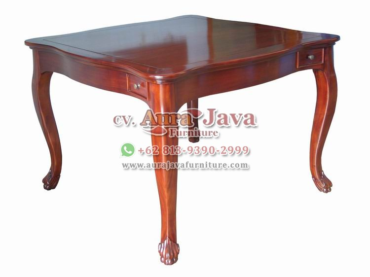 indonesia-teak-furniture-store-catalogue-table-furniture-aura-java-jepara_331