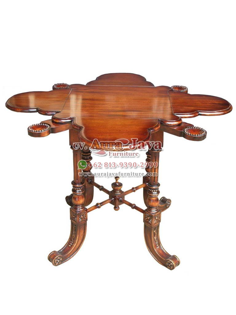 indonesia-teak-furniture-store-catalogue-table-furniture-aura-java-jepara_332