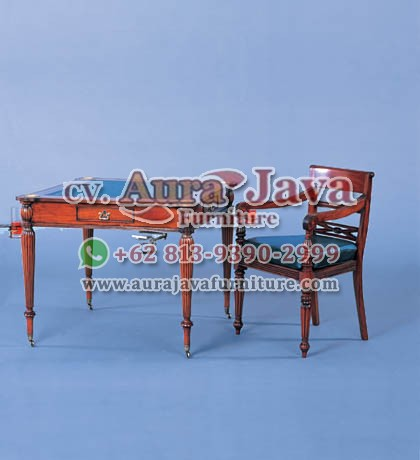indonesia-teak-furniture-store-catalogue-table-furniture-aura-java-jepara_333