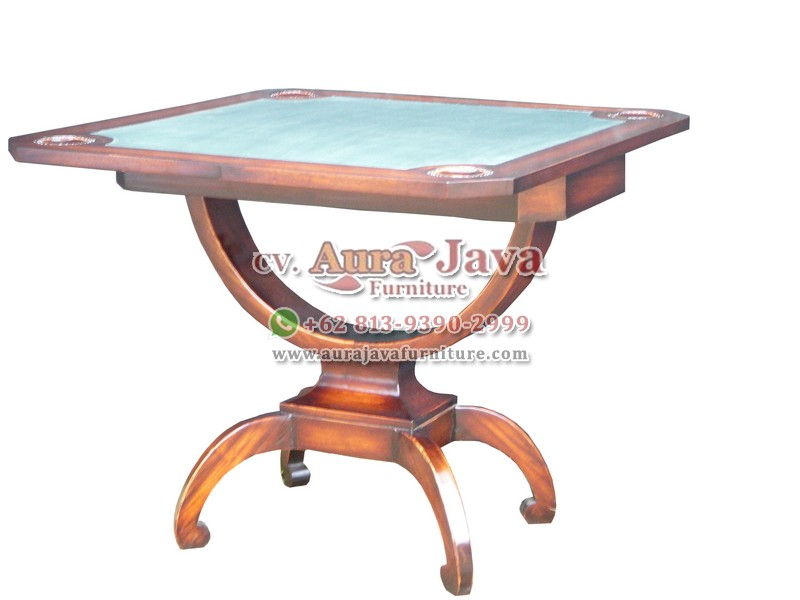 indonesia-teak-furniture-store-catalogue-table-furniture-aura-java-jepara_334