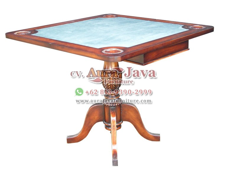 indonesia-teak-furniture-store-catalogue-table-furniture-aura-java-jepara_335